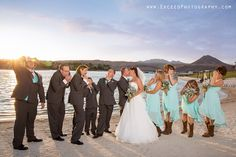 Las Vegas Wedding Photographers, Exceed Photography, Wedding Photos Ideas, Lake Las Vegas Weddings, The Lake Club at The Lake Las Vegas Wedding Photos