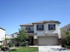 Home for Sale in Santa Rita Ranch - 3 Bed 2.5 Bath Home