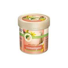 Smrková mast recept | Eshop Bylinkářství San Pellegrino, Soda, Beverages, Canning, Beverage, Soft Drink, Sodas, Home Canning, Conservation