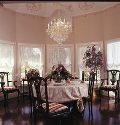 dining room floor plans on pinterest house plans and saltbox house plans submited images