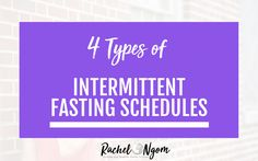 Intermittent Fasting Schedule for Women: How to do an Intermittent Fasting Schedule. Have you ever tried intermittent fasting? Repin and see which is right for you! #intermittentfasting Clean Eating For Beginners, Workout Plan For Beginners, Workout Plan For Women, Diet Plans For Women, Free Keto Meal Plan, Low Carb Diet Plan, Diet Plans To Lose Weight, Low Carb Intermittent Fasting, Intermittent Fasting Before And After