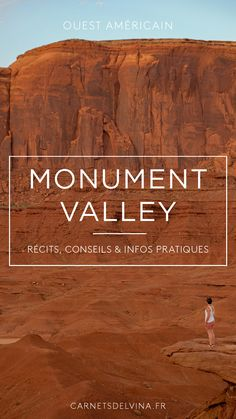Les carnets d'Elvina - Blog voyage & culinaire Monument Valley - Tom ford point Récits, conseils & infos pratiques Road Trip Usa, Monument Valley, Paradis, Blog Voyage, Coin, Antelope Canyon, Tom Ford, Food Trip, Natural Wonders