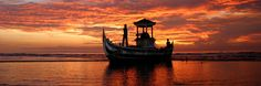 Our Service « Bali Tour Guide by Balifriend Tour