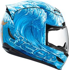Airmada Elemental - Elemental | Products | Ride Icon