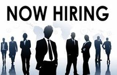 Show Room Sales Lady Required