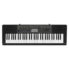 Casio Electronic Keyboard Ctk-2080 - http://www.rekomande.com/casio-electronic-keyboard-ctk-2080/