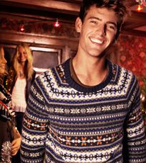 Abercrombie & Fitch   ABERCROMBIE & FITCH   Pinterest   Male models