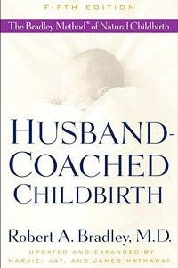 Natural Childbirth Stories: a HUGE collection of other's birth stories. You can sort by labor types (borth center, bradley, home, hospital, and even by complications)