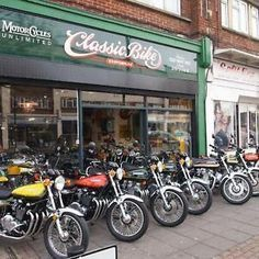 00 Harleydavidsonstreet Kawasaki Bikes Kawasaki Harley Davidson Bikes