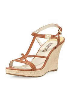 15 Best Shoes images | Shoes, Wedges, Wedge sandals