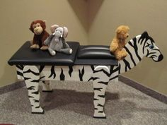 Cute kids chiro table   Raya Clinic- Chiropractic, Nutrition, Acupuncture, Spinal Decompression and more 860.621.2225