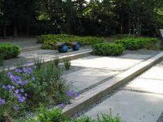 garden stairs facing section– Google Поиск Garden Stairs, Sidewalk, Google, Side Walkway, Garden Steps, Walkway, Walkways, Pavement