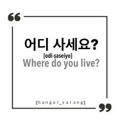 Korean Phrases, Korean Quotes, Korean Words, Pregnancy Timeline, Pregnancy Humor, Pregnancy Problems, Early Pregnancy, Study Websites, Learn Hangul