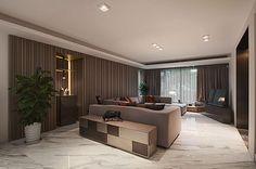 Afbeelding van http://www.interieur-inrichting.net/afbeeldingen/woonkamer-ideeen-shanghai4.jpg.