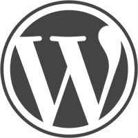 Lets Nurture has a brilliant team of professionals who are #experts in wordPress. you can hire dedicated #WordPressdevelopers & programmers from Lets Nurture for your custom WordPress theme development services and they are working just for you.
