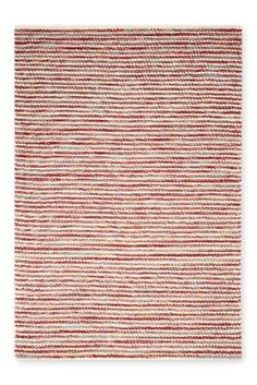 Buy Chunky Weave Rug from the Next UK online shop