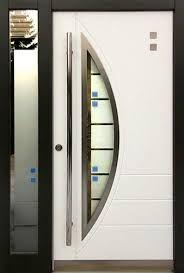 Znalezione obrazy dla zapytania drzwi zewnętrzne drewniane
