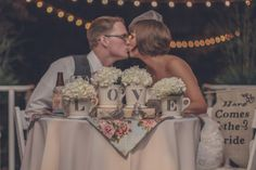 Get planning advice, view real weddings and stay up to date with the latest news from CJ's Off the Square, Nashville's most romantic garden wedding venue. Tent Wedding, Wedding 2017, Outdoor Wedding Venues, Garden Wedding, Wedding Reception, Dream Wedding, Table Vintage, Vintage Books, Romantic Weddings