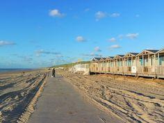 Alle Strandhäuser - strandhuisjes.nu