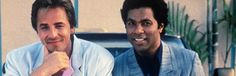 miami vice tv show pinterest | Miami Vice - TV.com