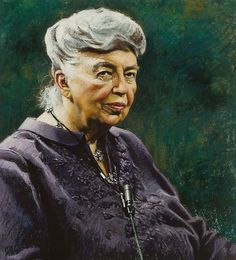 'Eleanor roosevelt quote insult' >> 'greatest achievements of eleanor roosevelt' http://gailgalloway.com/journeys-eleanor-roosevelt-and-earl/