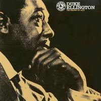 Duke Ellington-The Feeling Of Jazz-180 Gram Vinyl Record | Acoustic Sounds