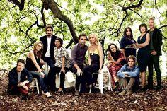 Offspring ... best Aussie show on T.V!