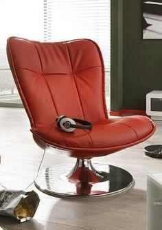 ❤️ECO design fauteuil