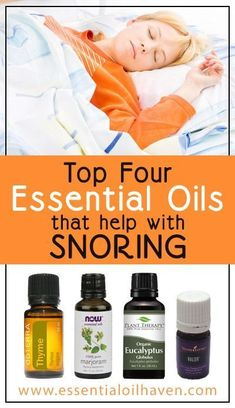 Permanently Eliminates Snoring - The top 4 essential oils that help with snoring. - Discover An All Natural Method That Permanently Eliminates Snoring And Gives You An Awesome Sleep Every Night … Completely Guaranteed! Cure For Sleep Apnea, Sleep Apnea Remedies, Snoring Remedies, Oils For Sleep, Natural Remedies For Snoring, Herbal Remedies, Health Remedies, Ways To Sleep, How To Sleep Faster