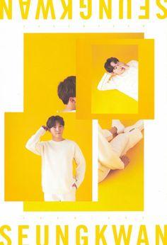 Woozi, Wonwoo, Jeonghan, Boo Seungkwan, Seventeen Album, Adore U, Seventeen Wallpapers, Wattpad, Kpop