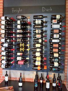 /Lot de 30/pour corking Home en vins et liqueurs Home Brew Dessus en plastique Vin bouchons en li/ège/