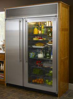 Google Image Result for http://4.bp.blogspot.com/_yLjE_3vnUIc/TJGtmgXPDRI/AAAAAAAAAZY/KhERni82g1I/s1600/northland-refrigerator-60ss.jpg