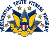 presidential youth fitness program