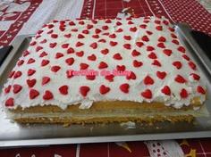 """""""Dia da Mãe"""" e """"Aniversário da Mana"""" http://tertuliadasusy.blogspot.pt/2013/05/bolo-dia-da-mae-e-aniversario-da-mana.html"""
