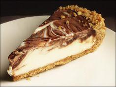 Diabetic, Recipes, Chocolate, Cheesecake, Desserts,