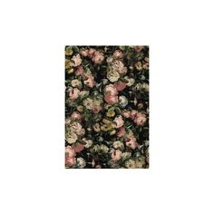 Midnight Garden ❤ liked on Polyvore featuring home, outdoors, outdoor decor, garden wall decor, outdoor wall decor, outdoor garden decor, outdoor garden wall decor and garden decor