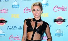 Miley Cyrus more cautious after Manchester attack