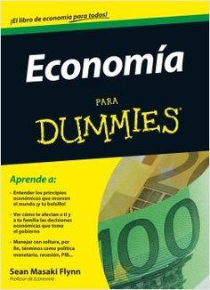 ¡Aprende las claves de la economía para sacar un mayor rendimiento de tu dinero!