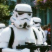"""Disney's Insider blog by Dave Fisher confirms """"new Star Wars and Avatar attractions are coming to Disney World""""."""