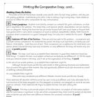 need to buy a laboratory report Vancouver College Sophomore Business professional