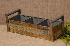 yardstick boxes - Google Search