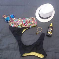 Www.hotredfashion.com Cute Fashion, Swimming, Bags, Collection, Swim, Handbags, Bag, Totes, Hand Bags