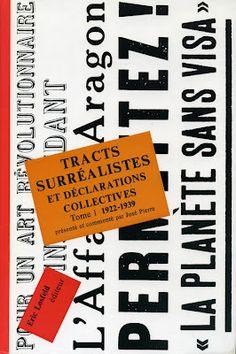 * Pierre Faucheux, born in 1924