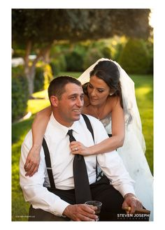 las vegas wedding ideas  Green Valley Ranch  military wedding ideas