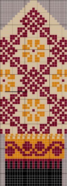 f1bc55e8bb5cff9f2e53804eadb1918b.jpg (352×976)