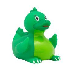 Canard Dinosaure Vert T-Rex Duck Memes, Duck Bill, Quack Quack, Jurassic World, Rubber Duck, T Rex, Godzilla, Yoshi, Dinosaur Stuffed Animal