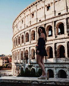 Summer Family Vacation: Rome 2017 www. - Summer Family Vacation: Rome 2017 www.thriftsandthr… Summer Family Vacation: Rome 2017 www. Rome Travel, Italy Travel, Travel Pictures, Travel Photos, Voyage Rome, Italy Pictures, Story Instagram, Disneyland Paris, Photos Du