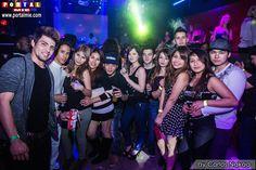 Fotos da Black Friday Party na Space Beats de Ota (Gunma), confira!!!