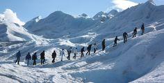 En #Patagonia la #aventura no descansa! Vea estas opciones para disfrutar en #familia, con #amigos y en #pareja #viajes #viajamosJuntos #Sudamerica #expertoslocales > http://goo.gl/WUoTzb ................................................................................................. The #adventure never stops in #Patagonia! We've got some ideas for you to enjoy a fantastic #trip with #family, with #friends or #couple, check this #WeTravelTogether #SouthAmerica > http://goo.gl/tuHLRc