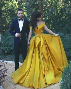 "18.9 mil Me gusta, 96 comentarios - Said Mhamad Photography (@saidmhamadphotography) en Instagram: ""Photographer: @hasanm89 from @saidmhamadphotography  #couplegoals #saidmhamadphotography"""